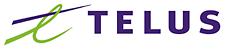 telus-logo_225